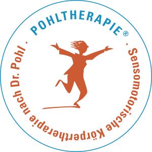Logo Pohltherapie, Praxis Dr. Silke Maßmann