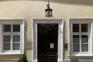 Appointment Pohltherapy Heidelberg - Pain treatment in Mannheim Ludwigshafen Darmstadt Frankfurt Odenwald Karlsruhe Schwarzwald